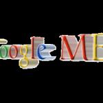Google Me, nueva red social