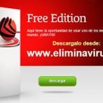 BitDefender Free proteccion extra para tu computadora