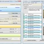 Buscar archivos duplicados de imágenes y datos con Anti-Twin