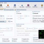 Programar el Apagado de Nuestra Computadora con AMP WinOFF