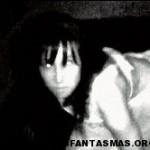 Exorcismo de chica poseida en brasil