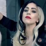 Lady Gaga tiene ya su propia red social