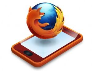 Sistema Operativo Firefox