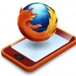 Firefox como sistema operativo