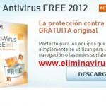 avg antivirus free 2012 150x150