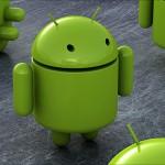 Tres aplicaciones Android recomendadas