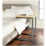 Mueble para Notebook – Sencillo para la cama