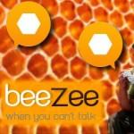 BeeZee, contesta a tus llamadas con SMS personalizados