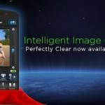 Perfectly Clear, mejora tus fotos