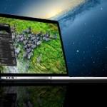 Apple presenta su MacBook Pro 13 Retina