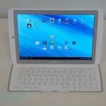 Análisis sobre el nuevo tablet Archos 101 XS