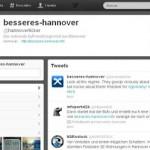 Bloquean cuenta de grupo Neonazi en Twitter
