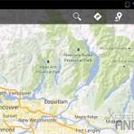 Google presentá su nueva versión de Google Maps con más detalles y mejor diseño de visibilidad
