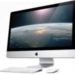 Descubrí el nuevo iMac