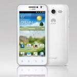 Presentación del nuevo dispositivo Huawei Honor 2