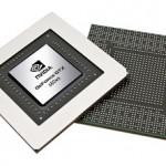 NVidia GTX 680 MX la gráfica más rápida de portátiles en el mercado