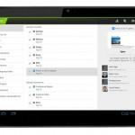 Supuestas imágenes y especificaciones reales del Nexus 10