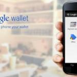 Google Wallet está nueva versión que próximamente llegará a Android y a todos.
