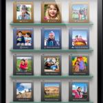 Apple nos presenta el iPad mini