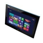 Fujitsu presenta su nuevo tablets Fujistsu ARROWS Tab Q582