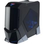 Medion lanzá el Erazer X5374 D su primer PC para juegos
