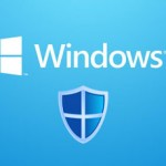 Posibles antivirus compatibles con Windows 8