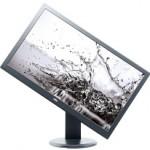 AOC presenta su nuevo monitor AOC m2752Pqu