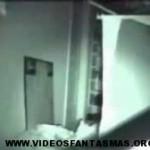 Vídeo extremo de Ovnis
