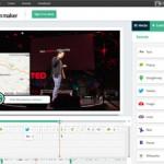 Mozilla lanza una app de video remixer gratuita