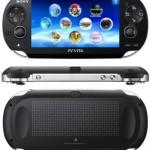 Sony decide rebajar el precio de su PS Vita por unas semanas, para poder aumentar sus ventas
