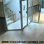 Videos de fantasmas reales de terror