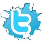 Podremos descargar todos nuestros tweets antes de fin de año