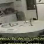 Youtube vídeos de fantasmas reales