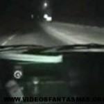 Ver vídeos de fantasmas en carreteras