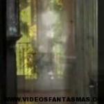 Vídeos y fotos de fantasmas reales