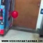 Vídeos de fantasmas en Colombia