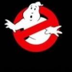 Youtube, vídeos de los casa fantasmas