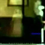 Vídeos verdaderos de fantasmas 2012