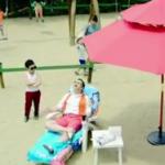 Gangnam Style, el primer video de Youtube en llegar al billón