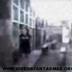 Vídeos de fantasmas en Bolivia
