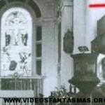 Fotos y vídeos de fantasmas reales