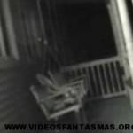 Vídeos de terror reales de fantasmas