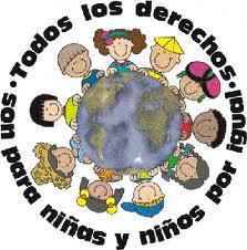 derechos del niño segun ONU