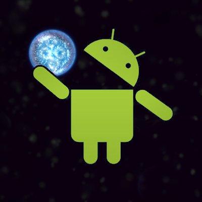 Osmos para Android
