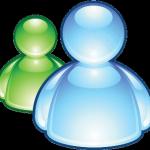 Solución error 8100043b en MSN y descarga MSN 2011