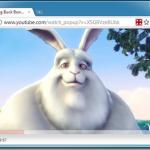 Extensión de Chrome para ver videos de Youtube más grandes