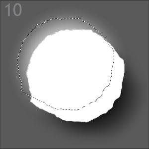 Creater en Planeta 10