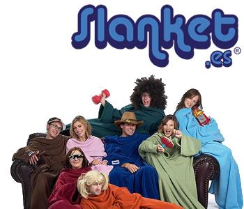 slanket_lg