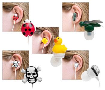 extraordinary-earbuds_main