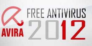 Descargar avira free antivirus gratis